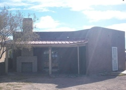 E Maple St - Deming, NM Foreclosure Listings - #28949432