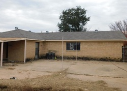 Gram Ln - Waco, TX Foreclosure Listings - #28949435