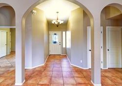 Newport Ave - Sierra Vista, AZ Foreclosure Listings - #28949568