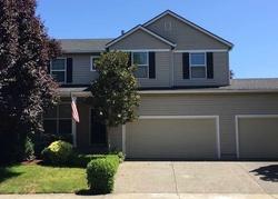 Broadmoor Pl - Woodburn, OR Foreclosure Listings - #28949615