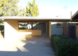 Crestwood Dr - Sierra Vista, AZ Foreclosure Listings - #28949664