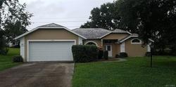 N Wembley Dr - Crystal River, FL Foreclosure Listings - #28949736