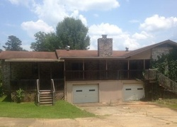 Highway 493 - Meridian, MS Foreclosure Listings - #28950138