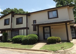 Columbine Ct - Memphis, TN Foreclosure Listings - #28950140