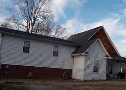 Taylor St - Danville, VA Foreclosure Listings - #28950463
