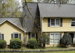 Tennyson Trl - Macon, GA Foreclosure Listings - #28950548