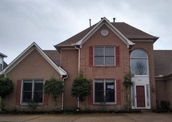 Dalry Cv - Cordova, TN Foreclosure Listings - #28950565