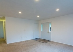 Saratoga Rd - Casper, WY Foreclosure Listings - #28950592