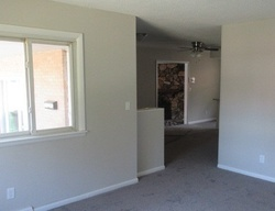 Powers Ln - Champaign, IL Foreclosure Listings - #28950695