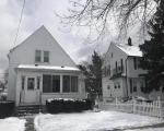 Stone St - Monroe, MI Foreclosure Listings - #28950712