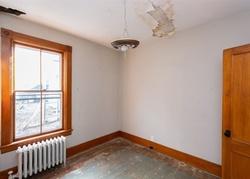 Meadow St - North Adams, MA Foreclosure Listings - #28950820