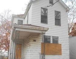 Shuler Ave - Hamilton, OH Foreclosure Listings - #28950941