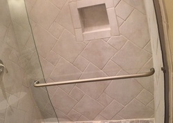 E 278 Rd - Grove, OK Foreclosure Listings - #28951039