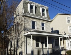 Cooper St - Beverly, NJ Foreclosure Listings - #28951099