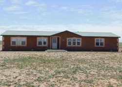 Harrison Rd - Belen, NM Foreclosure Listings - #28951105