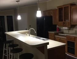 Lee Dr - Warrenville, SC Foreclosure Listings - #28951131