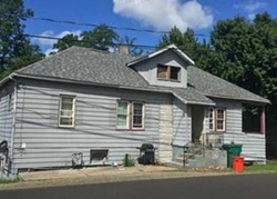 Markwood Dr - Erie, PA Foreclosure Listings - #28951190