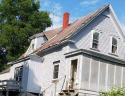 Oak St - Milo, ME Foreclosure Listings - #28951321