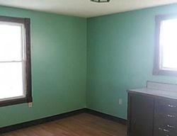 Pleasant Ave - Hamilton, OH Foreclosure Listings - #28951322