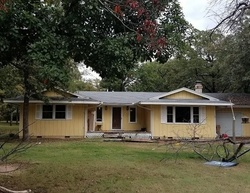 Lakewood Ct - Eufaula, OK Foreclosure Listings - #28951763