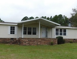 Pine Log Rd - Beech Island, SC Foreclosure Listings - #28951779