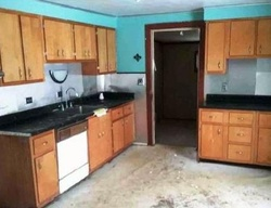 Pear St - Erie, PA Foreclosure Listings - #28951833