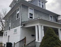 Dickinson Ave - Binghamton, NY Foreclosure Listings - #28951848