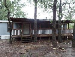 Mary Ware Dr - Waco, TX Foreclosure Listings - #28952044