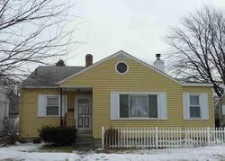 Blend St - Bay City, MI Foreclosure Listings - #28952261