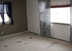 E 14th St - Casper, WY Foreclosure Listings - #28952742