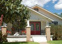 S Avenue A - Portales, NM Foreclosure Listings - #28952766