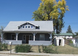 Birch St - Newcastle, WY Foreclosure Listings - #28953173