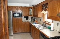 Greenwich Ave - Paulsboro, NJ Foreclosure Listings - #28953260