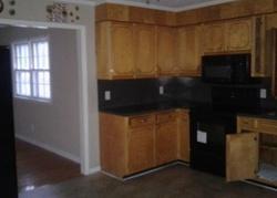 Martinsville Hwy - Danville, VA Foreclosure Listings - #28953306