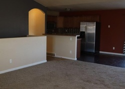 Lakota Trl - Casper, WY Foreclosure Listings - #28953433