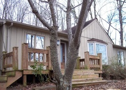 Terrys Mountain Rd - Martinsville, VA Foreclosure Listings - #28953564