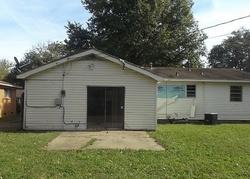 Ohio St - Blytheville, AR Foreclosure Listings - #28953584