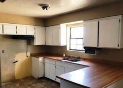 Hermosa St - Belen, NM Foreclosure Listings - #28953810