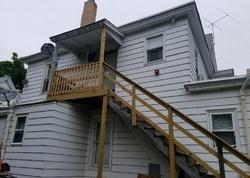 N Delaware St - Paulsboro, NJ Foreclosure Listings - #28954026