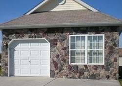 Vermont Cir - Beverly, NJ Foreclosure Listings - #28954219