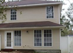 Hedstrom Dr - Dothan, AL Foreclosure Listings - #28954347