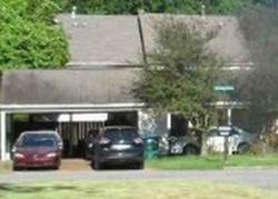 Lancer Dr - Memphis, TN Foreclosure Listings - #28954446