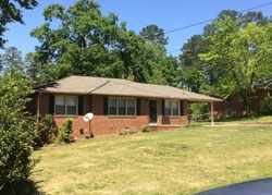 Avenue Of Pnes - Macon, GA Foreclosure Listings - #28954521