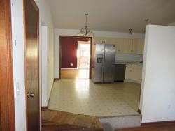 Rainbow Vw - Urbana, IL Foreclosure Listings - #28954566
