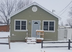 38th St Se - Minot, ND Foreclosure Listings - #29041234