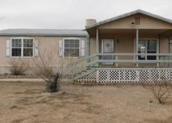 Ventura Rd Se - Deming, NM Foreclosure Listings - #29041257