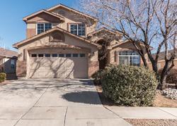 Desert Sage Ave Sw - Los Lunas, NM Foreclosure Listings - #29041707