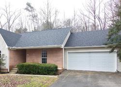 Leland Dr - Rockwood, TN Foreclosure Listings - #29041721