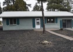 Meadow Ln - Show Low, AZ Foreclosure Listings - #29041733