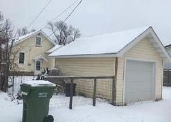 2nd Ave W - Hibbing, MN Foreclosure Listings - #29041739